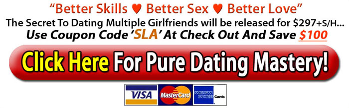 Wsj dating sites